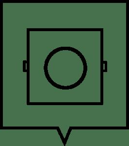 ICONO SPOT