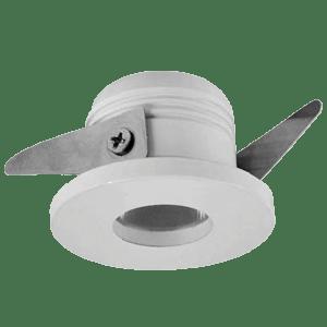 micro sink