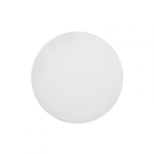 llal circular