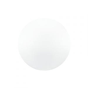 lun blanco
