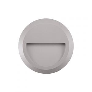 nioxx circular indirecto