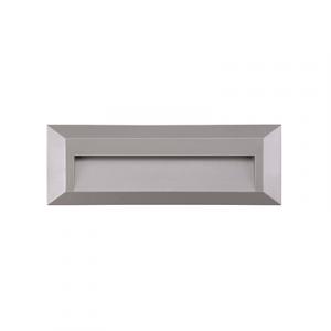 niox rectangular indirecto