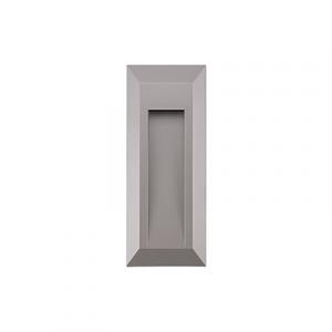 niox vertical