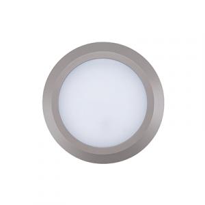 nioxx circular directo